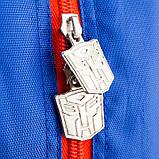 Kite TF17-510S Рюкзак шкільний 510 TF, фото 6