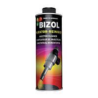 BIZOL Injektor-Reiniger - очиститель инжектора - 0,25л