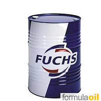 Fuchs Titan Syn Sn 0w-20 205L