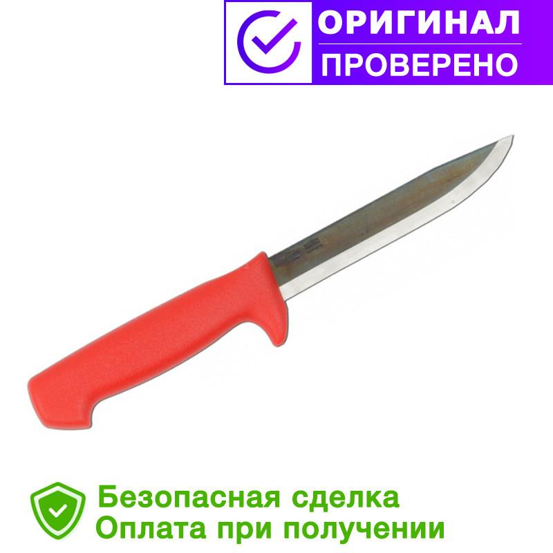 Шведский нож Mora Knife 1030CP