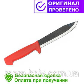 Шведский нож Mora Knife 1040CP