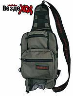 Рюкзак ВездеХОД многофункциональная трансформер сумка