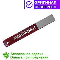 Точилка Morakniv Diamond Sharpener  11883