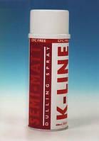 Анти-блик K-LINE Semi-Matt