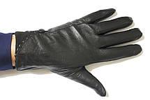 Женские кожаные перчатки Felix Маленькие 10W-789s1, фото 3