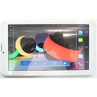 "Планшет Samsung Galaxy Tab T9 (TAB 4) white белый (2SIM) 9"" 0,5/5 ГБ 1,3/2 Мп Гарантия!"