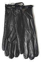 Женские кожаные перчатки Felix Средние 14W-014s2, фото 3