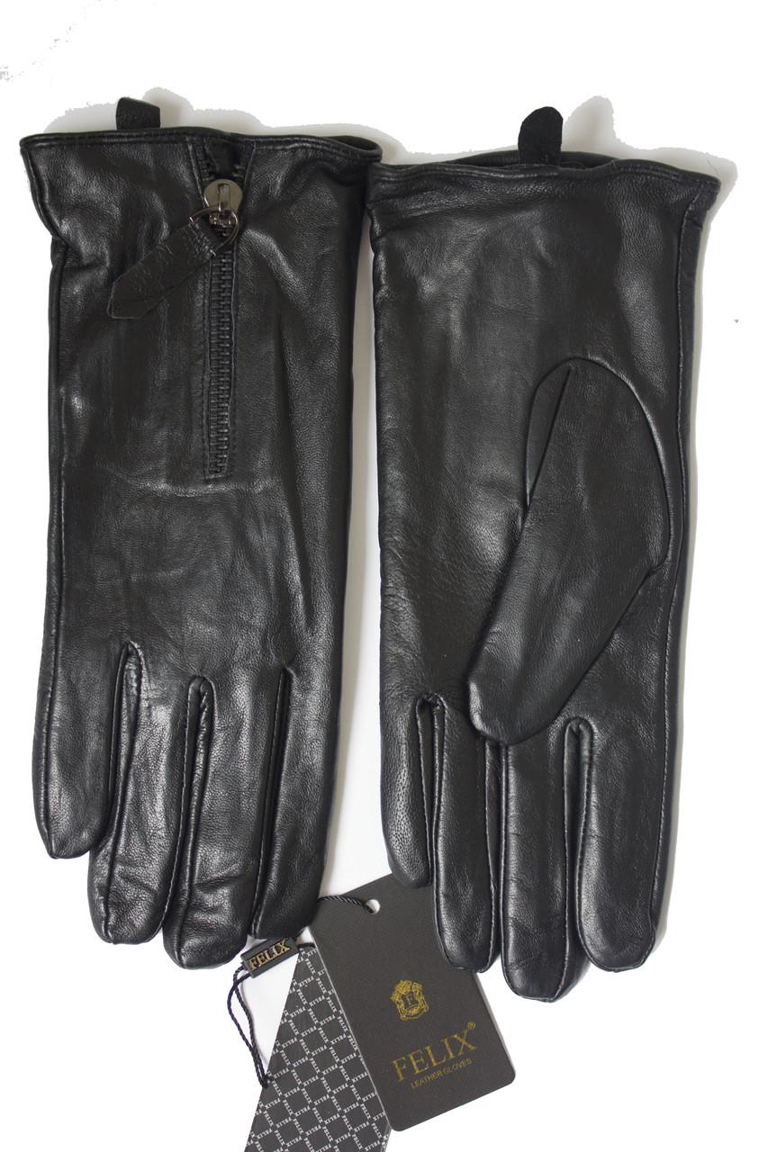 Женские перчатки Felix 14W-014