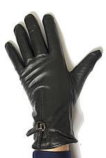 Женские перчатки Felix 14W-014, фото 2
