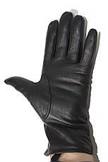 Женские перчатки Felix 14W-014, фото 3