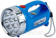 Ручной классический фонарь YJ-2804