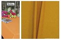 Скатерть с Акриловым покрытием водоотталкивающая Испания DALI EDEN, арт.MG-130563