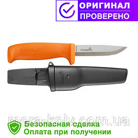 Нож Hultafors (хултафорс) HVK 380010