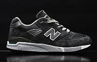 "New Balance 998 ""Bringback"""