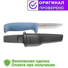 Нож Hultafors (хултафорс) SKR 380090, фото 2