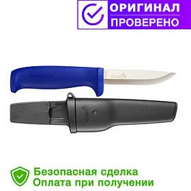 Нож Hultafors (хултафорс) RFR 380060