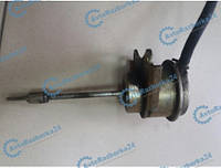 Актуатор (клапан) турбины для Iveco Daily E2 2.8 TDI 1990-1999