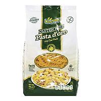 Паста безглютеновая Sammils Paste d'ORO Fusilli 500g
