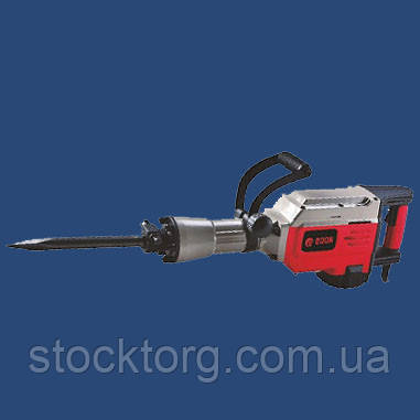 Отбойный молоток Edon DH GL95A