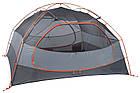 Палатка Marmot Limelight 4p 28390, фото 2