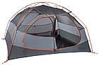 Палатка Marmot Limelight 4p 28390, фото 3