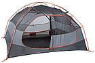 Палатка Marmot Limelight 4p 28390, фото 4