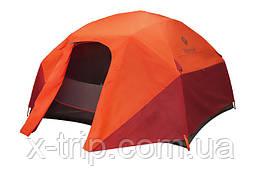 Палатка Marmot Limelight 4p 28390