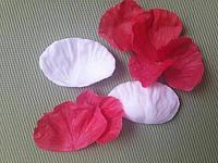 Вайнеры силиконовые для сахарных цветов
