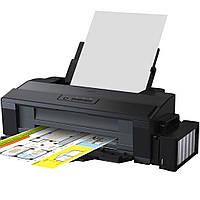 A3+ Epson L1300 Принтер с СНПЧ (C11CD81402) Фабрика печати