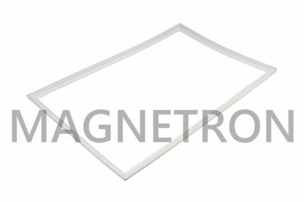 Уплотнительная резина морозильных камер Electrolux 2426448177 (code: 18371)