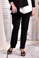 Строгие офисные брюки Разные цвета +индивидуальный пошив