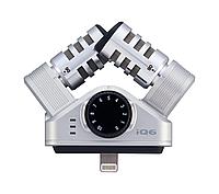 Цифровой диктофон Zoom iQ6