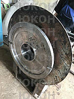 Ремонт гранулятора ОГМ, фото 1
