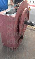Ремонт гранулятора ОГМ-1.5, фото 1