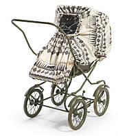 Elodie Details - Дождевик для коляски, Grapic Devotion