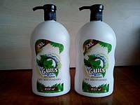 Шампунь для волос Gallus для всех типов волос