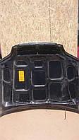 Капот 60100ST3E01ZZ Honda CIVIC MB 96-99 БУ Оригинал, фото 1
