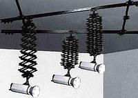 Подвесная система Weifeng CT- 02