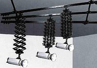 Подвесная система Weifeng CT- 03