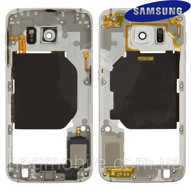 e0fb330947a83 + Большой выбор аксессуаров для мобильных телефонов и планшетных  компьютеров (есть на складе но нет на сайте), в наличии и под заказ, по  лучшим ценам в ...