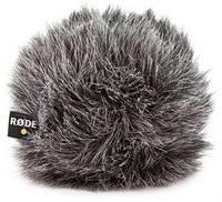 Ветрозащита для микрофона Rode WS8 (698813-001583)