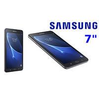 Samsung Galaxy Tab A 7.0 Wi-Fi Black (SM-T280NZWA)