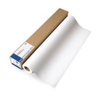 Холст Epson Premier Art 350г/м кв, 612мм x 12.2м (C13S041847) Water Resistant