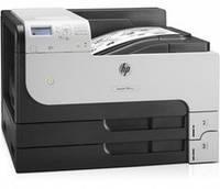 Принтер A3 HP LaserJet M712dn (CF236A)