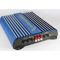 Усилитель мощности звука в автомобиль Car Amp 700.4