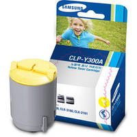 Samsung Картридж (CLP-M300A/SEE) Magenta