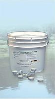 Биопрепарат для восстановления и контроля за уровнем углеводородов Партс Вошер