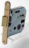 Механизм EKF 9055Р матовая латунь (sale)