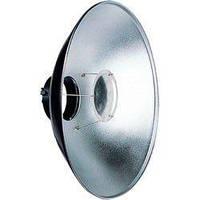 Рефлектор Arsenal ARS (55см)