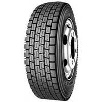 Шины автомобильные грузовые 215/75 R17.5 D801 LANVIGATOR (ведущая)